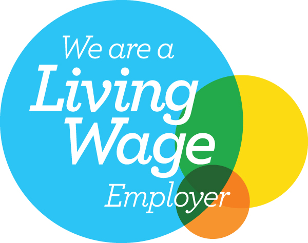 Living Wage logo.jpg